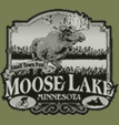 Regional Realty is a Proud Member of the Moose Lake, Minnesota Chamber of Commerce