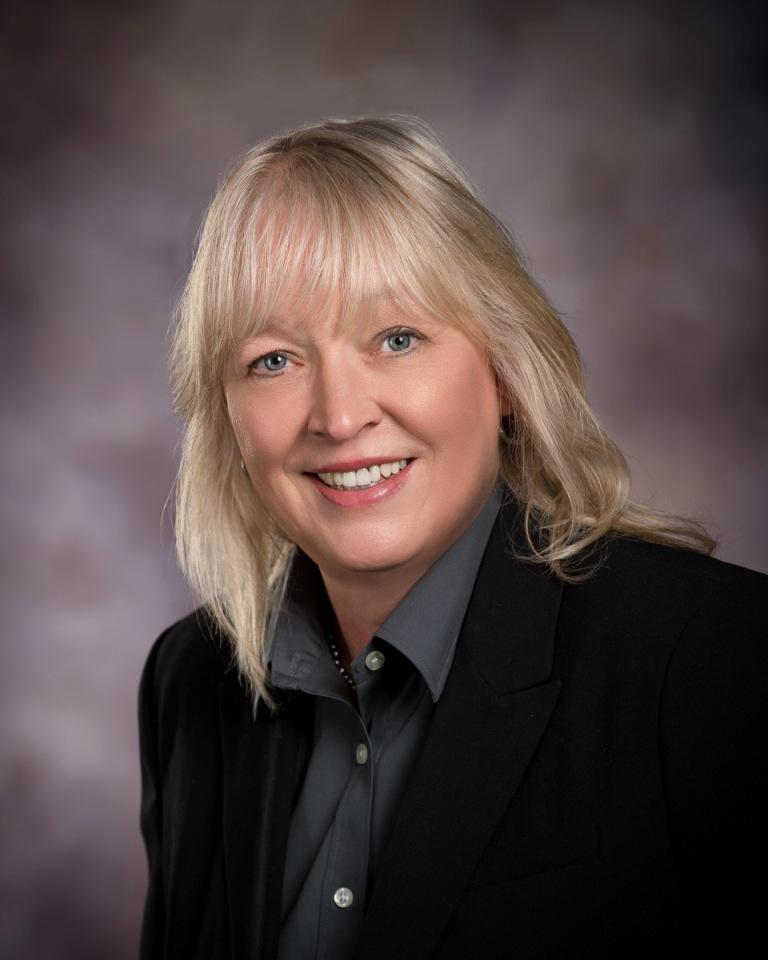 Wendy Lyytinen | Real Estate | Regional Realty